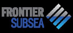 Frontier Subsea Inc.