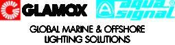 Glamox Canada Inc.
