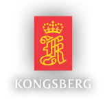 Kongsberg Digital Simulation