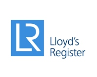 Lloyd's Register North America, Inc.