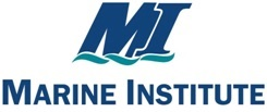 Marine Institute - (Fisheries and Marine Institute of Memorial University of Newfoundland)