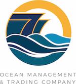 Ocean Management & Trading Co. Ltd