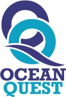 Ocean Quest Adventures Inc.