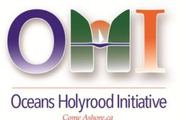 Oceans Holyrood Initiative (OHI)