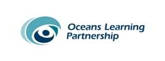 Oceans Learning Partnership (OLP)