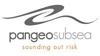 PanGeo Subsea