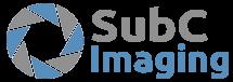 SubC Imaging