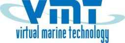 Virtual Marine Technology