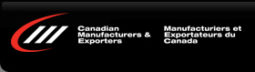 Canadian Manufacturers and Exporters - Newfoundland and Labrador (CME-NL)