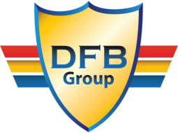 DFB Group