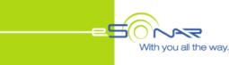 eSonar Inc.