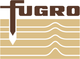Fugro Geosurveys