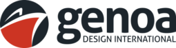 Genoa Design International