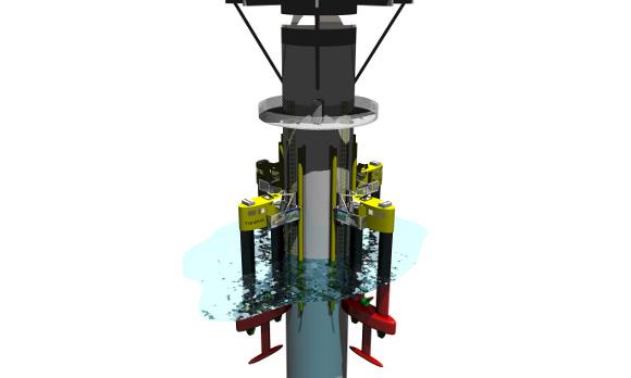 TranSPAR ExtremeOcean