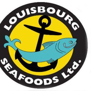 Louisburg seafoods