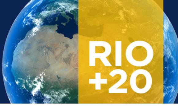 WOC RIO 20