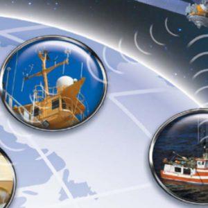smart fishing vessels