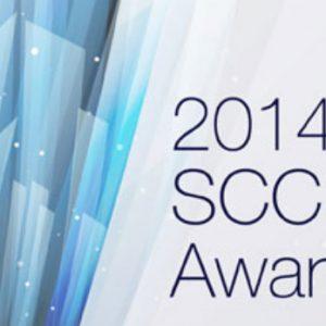 2014 SCC Awards