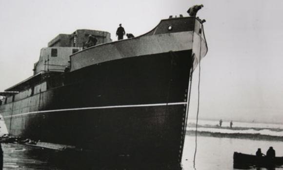 rfps for labrador marine