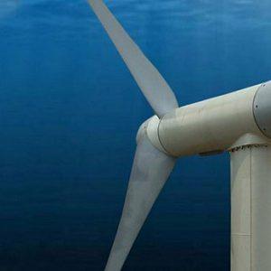 underwater energy