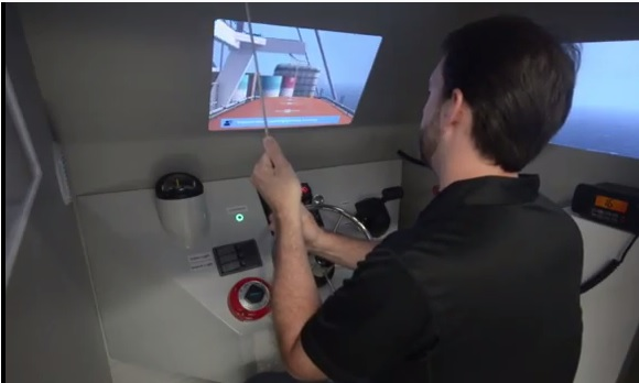 vmt deal for life boats simulator