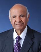 Vijay Bhargava