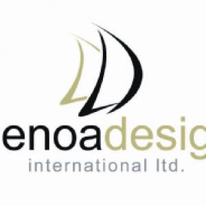 Genoa Design