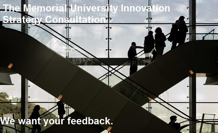 Innovation Strategy web banner 2