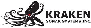Kraken logo 2