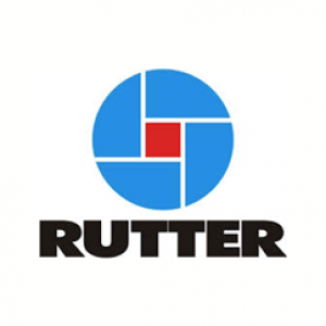 RutterLogo 0