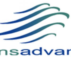 OceansAdvance Logo 0
