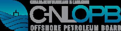 logo lg 0
