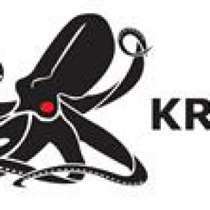Kraken logo B Feb 13 (1) 361185815321