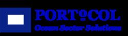 Portocol Consulting Inc.