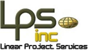 Linear Project Services, Inc. (LPS)