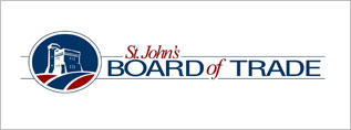 St. John's Board of Trade