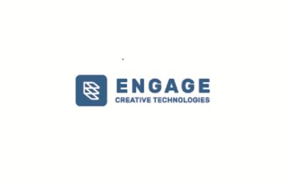 Engage Creative Technologies
