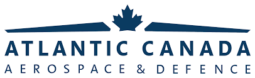 Atlantic Canada Aerospace and Defence Association (ACADA)