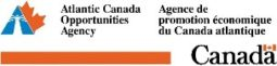 Government of Canada - Atlantic Canada Opportunities Agency (ACOA)