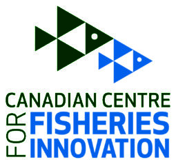 Canadian Centre for Fisheries Innovation (CCFI)