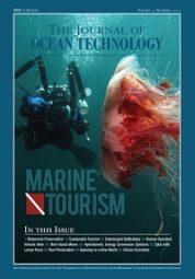 Journal of Ocean Technology
