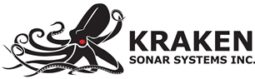 Kraken Robotic Systems Inc.