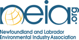Newfoundland and Labrador Environmental Industry Association (NEIA)
