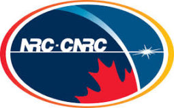 National Research Council - Ocean, Coastal and River Engineering (NRC/OCRE)