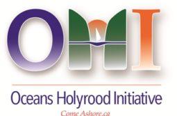 Oceans Holyrood Initiative (OHI)
