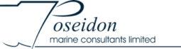 Poseidon Marine Consultants