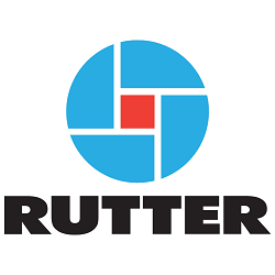 Rutter Inc.
