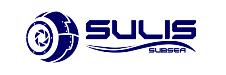 SULIS Subsea Corporation