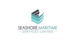 Seashore Maritime Services Limited