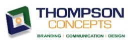 Thompson Concepts